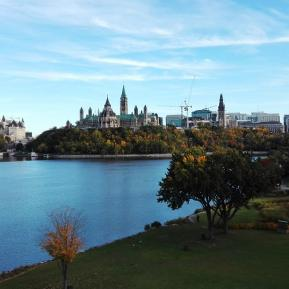 ottawa-2268593_960_720.jpg