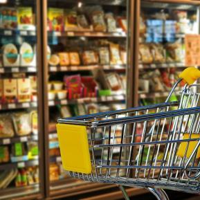 shopping-2613984_960_720.jpg